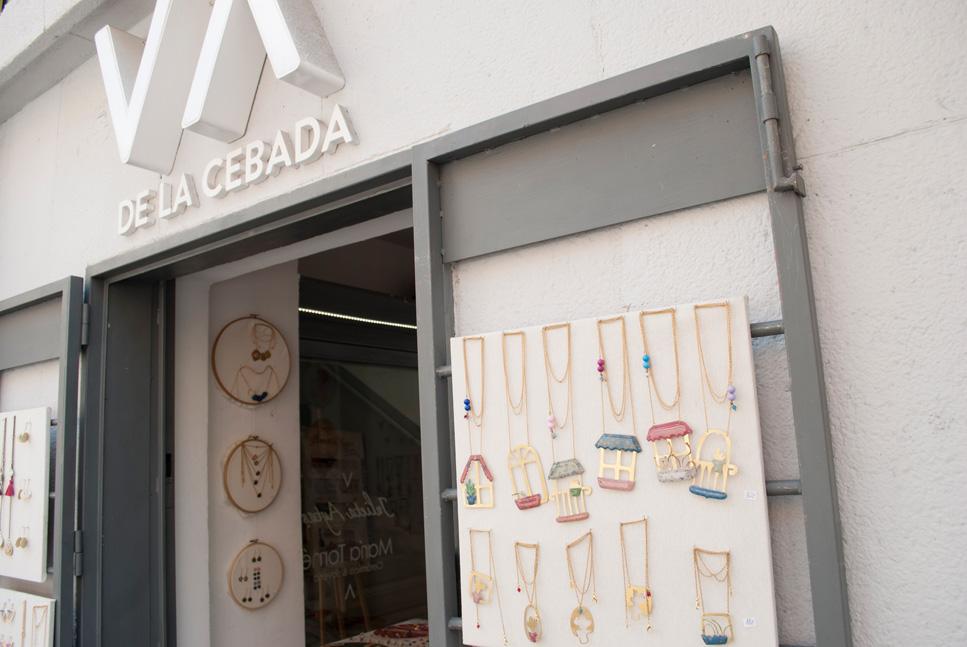 VENTANADELACEBADA_MARIATORNE_JULIETAAYTAS_1