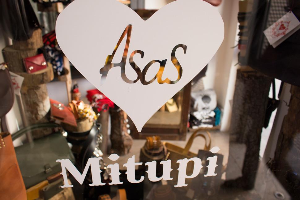 ventanadelacebada_asasmitupi_5