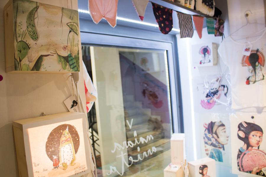 ventana de la cebada - Naiara Arrieta