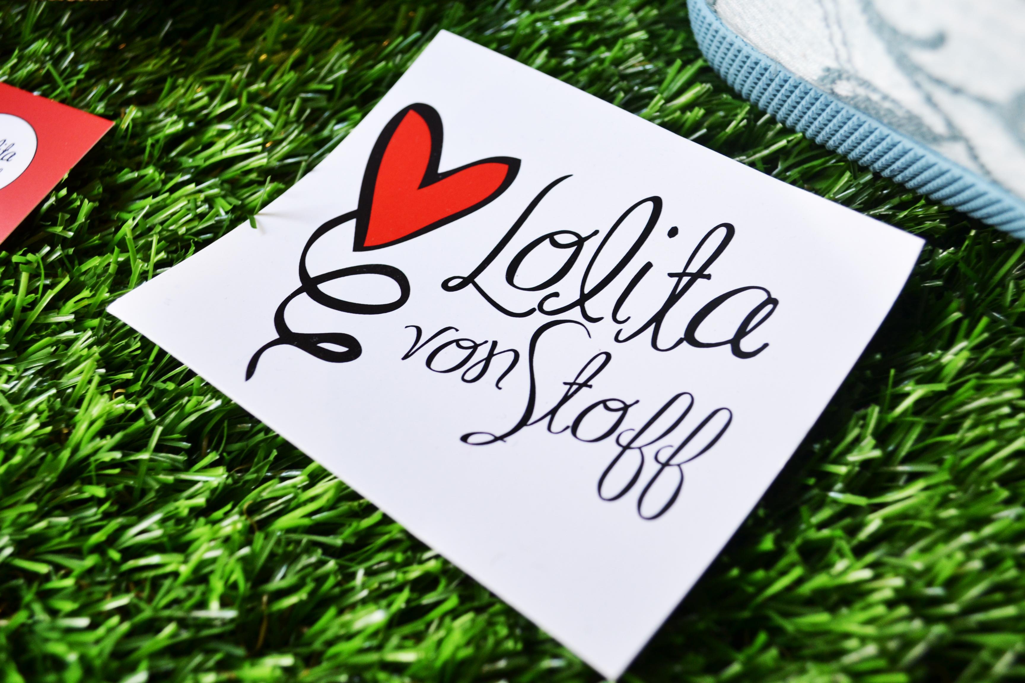 lolita 13