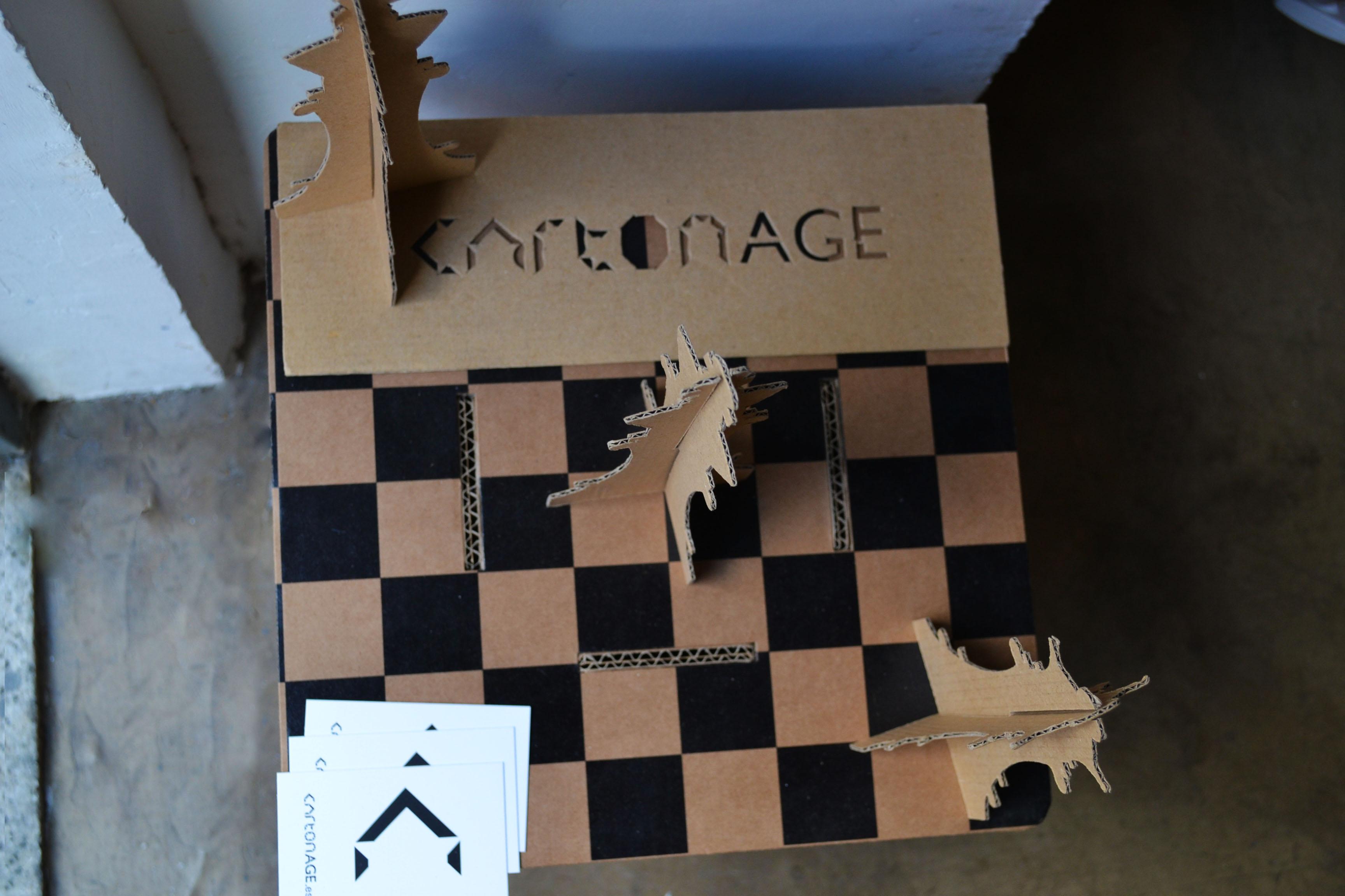 CartonAge